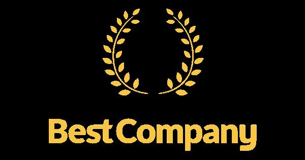bestcompany-com